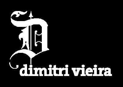 Dimitri Vieira